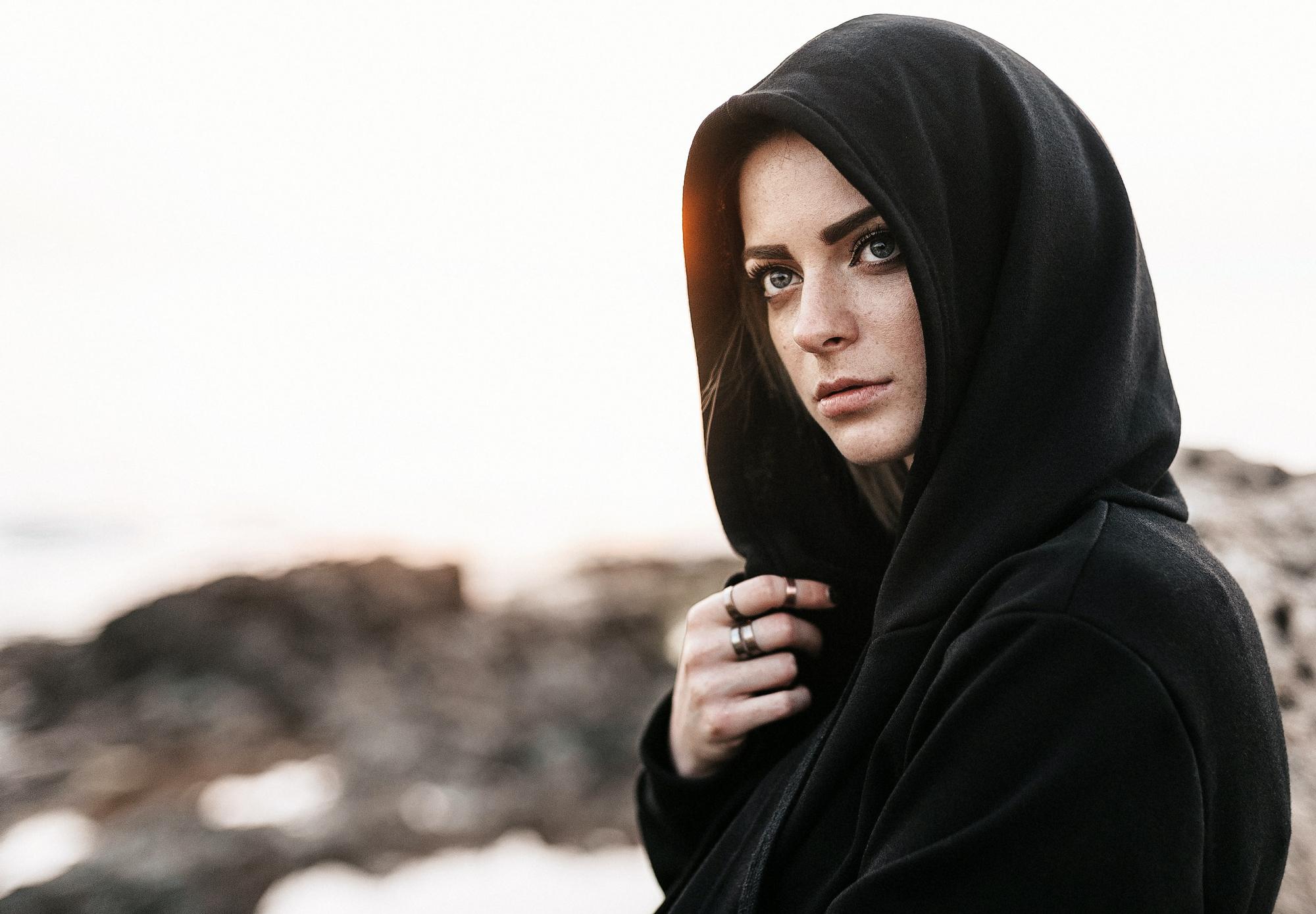 Самарянката - искреност и смелост
