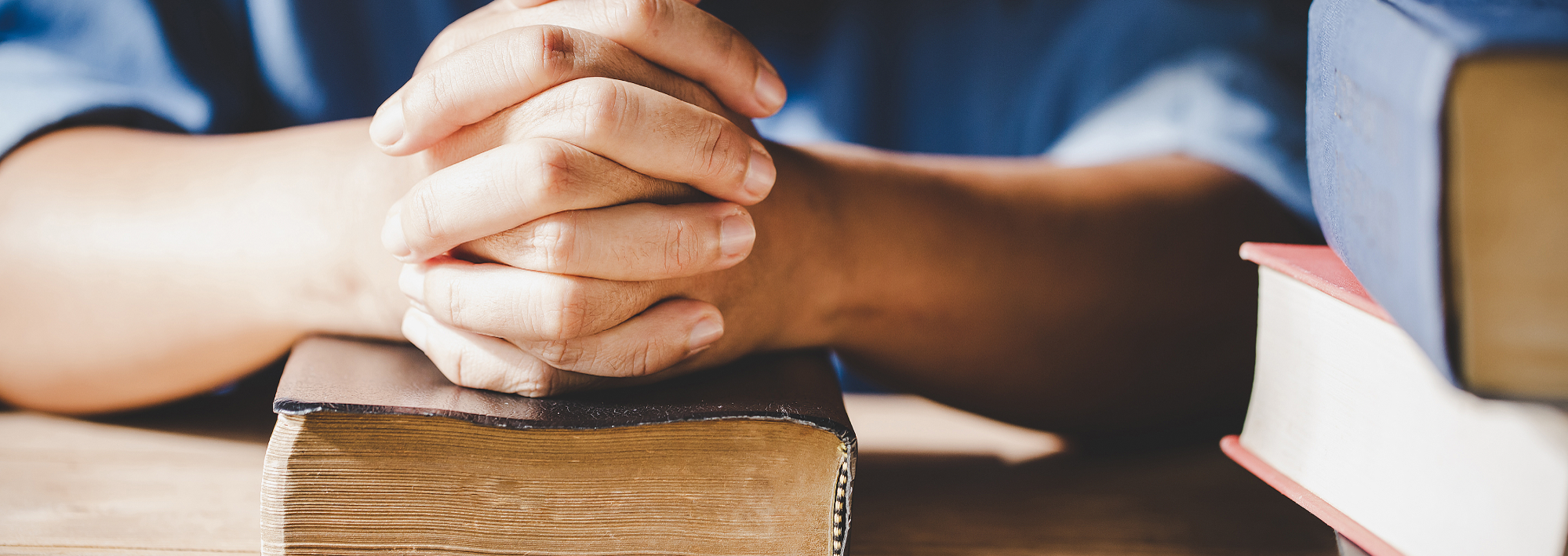БИБЛИИ, РЕВИЗИРАНО ИЗДАНИЕ