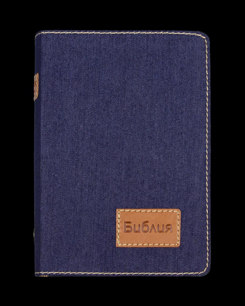 Дънкова Библия